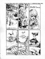 (Barefoot)-Justine-Mara-Andersen-comic-dream1