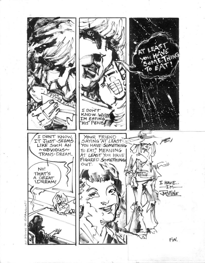 (Barefoot)-Justine-Mara-Andersen-comic-dream2