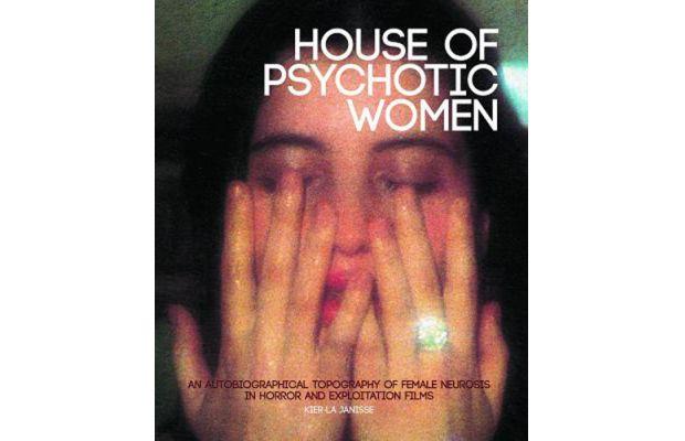 houseofpsychoticwomen_399875