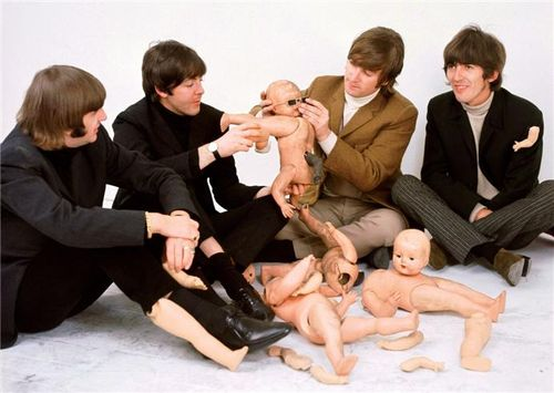 Beatles-John-Lennon-Paul-McCartney-George-Harrison-Ringo-Starr-4