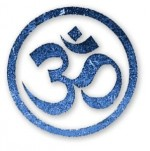 hindu-symbols-om-Barefoot-Justine