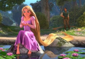 disney-rapunzel-tangled
