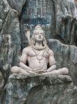 1338389798-lord-shiva-wallpaper4