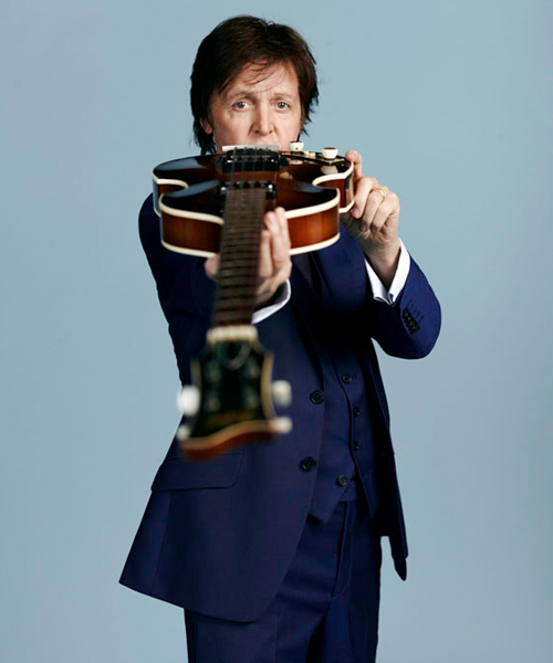 Paul-McCartney-0713-3