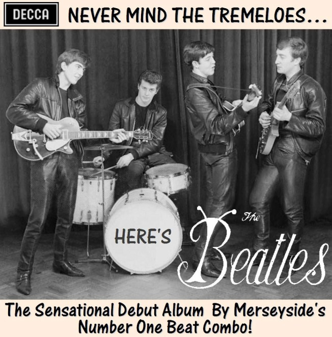 The+BeatlesNever+Mind+The+Tremeloes...+Here's+The+Beatles+(2011)+Frt