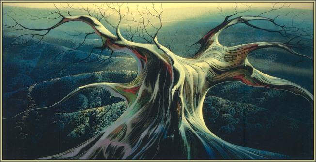 Eyvind-Earle13