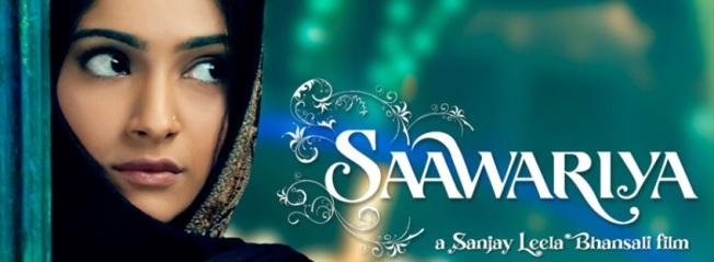 Sonam Kapoor in Saawariya 1 facebook timeline cover 849 X 312 Sonam,Kapoor,Saawariya