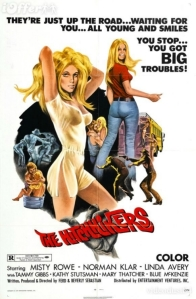 o_the-hitchhikers-1972-dvd-misty-rowe-5e1f