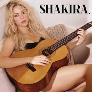 Shakira-Shakira-2014-Spotify-Deluxe-Album-Stream-750x0