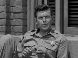 1x08-Opie-s-Charity-the-andy-griffith-show-17880405-640-480