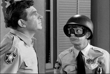 Andy_Griffith_Don_Knotts