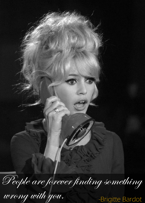 Brigitte-Bardot-Quotes-ChicfACTOR