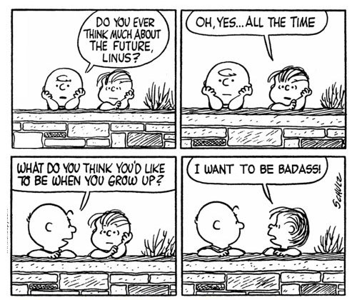 peanuts-Linus-Future copy