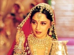 Divine Madhuri