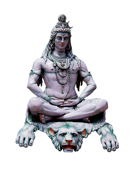 shiva-the-hindu-god-1165593_960_720