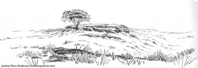 GaroLandscape