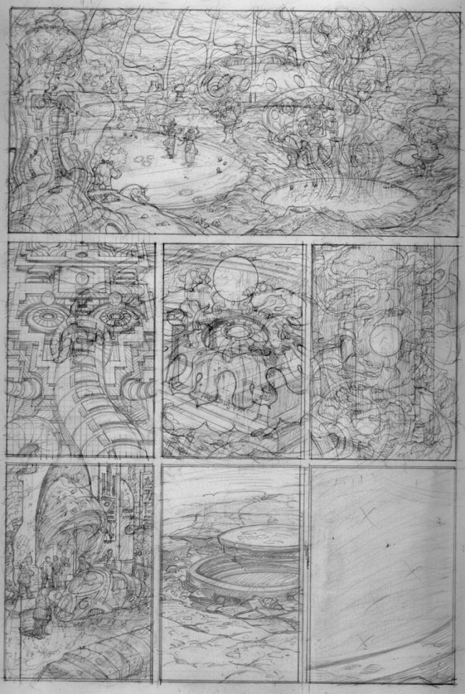 Justine Mara Andersen New Mara Pages 1 - 2 Merge